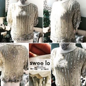 swee lo
